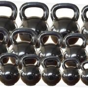 Gym machine supplier – Find the best one in UK